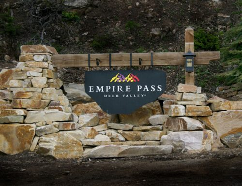 One Empire Pass