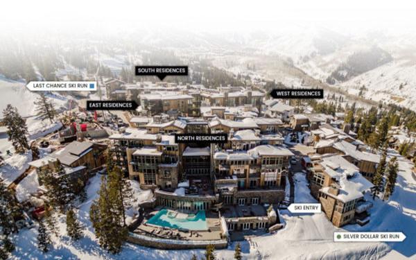 Sletten Real Estate Group | Park city real estate | Mark Sletten
