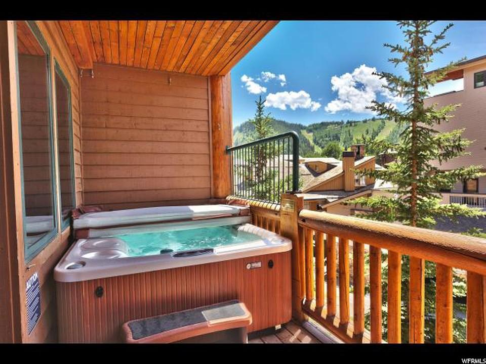 Sletten Real Estate Group   Park city real estate   Mark Sletten